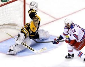 Bruins_Rangers_2013