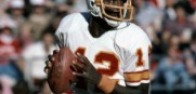 Buccaneers_Doug_Williams_2013