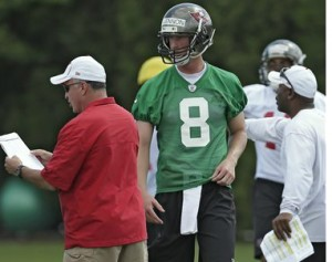 Bucs_Mike_Glennon_2013