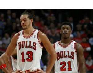 Bulls_Kirk_Hinrich_2013