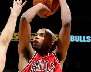 Bulls_Taj_Gibson_2013