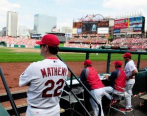 Cardinals_MLB_2013
