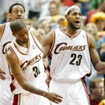 Cavaliers_LeBron_James_2013