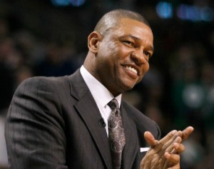 Celtics_Doc_Rivers_2013
