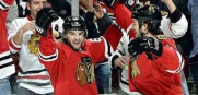 Chicago_Blackhawks_Playoff_NHL_2013