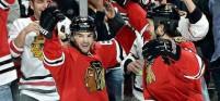 Chicago_Blackhawks_Playoff_NHL_2013