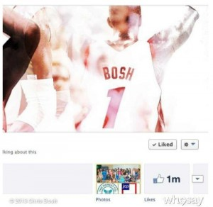 Chris_Bosh_FB_2013