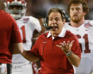 Crimson_Tide_Nick_Saban_2013