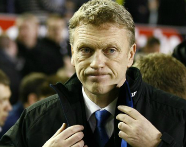 David_Moyes_Manchester_United_2013