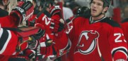 Devils_David_Clarkson_2013
