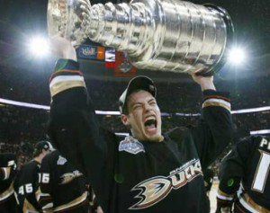 Ducks_Ryan_Getzlaf_2013