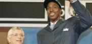 Dwight_Howard_Magic_NBA_Draft