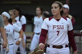 FSU_Softball