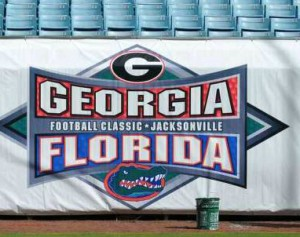 Florida_Georgia_Game_Logo