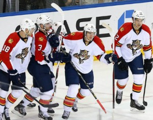 Florida_Panthers_2013