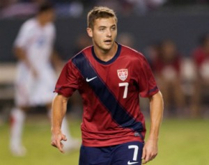 Galaxy_MLS_Robbie_Rogers_2013