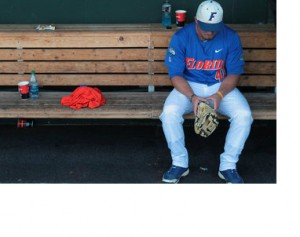 Gators_DeVon_Walker_2013