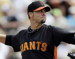 Giants_Ryan_Vogelsong_2013