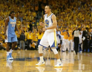 Golden_State_Warriors_NBA_Playoffs_2013