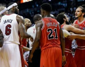 Heat_Bulls_Game_2
