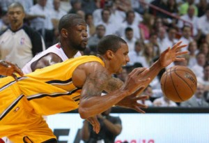 Heat_Pacers_2013