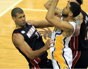 Heat_Shane_Battier_2013