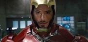 Iron_Man_2013