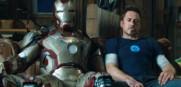 Iron_Man_3_2013