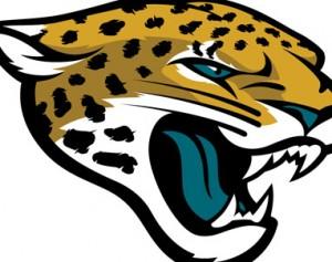 Jacksonville_Jaguar_Logo_2013
