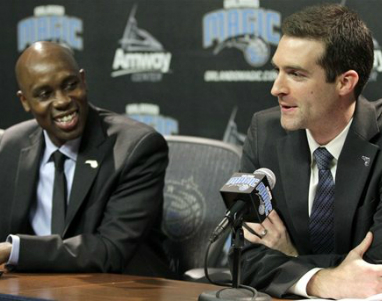 Jacque_Vaughn_Rob_Hennigan_Magic