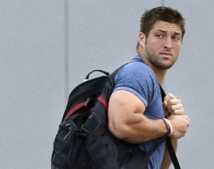 Jets_Tim_Tebow_2013