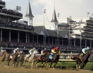 Kentucky_Derby_1
