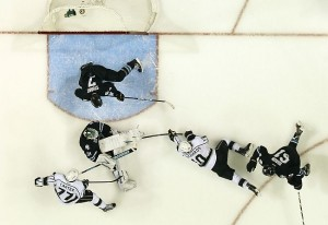 Kings_Sharks_Game_7_NHL_Playoffs_2013