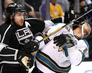 Kings_Sharks_NHL_Playoffs_2013