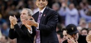Kings_Vivek_Ranadive_2013