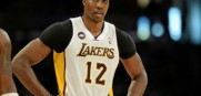 Lakers_Dwight_Howard_7