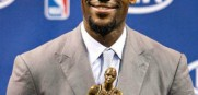 LeBron_James_MVP