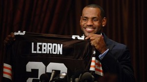 LeBron_James_NFL_2013