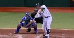 Longoria HR MLB.com