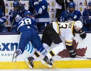 Maple_Leafs_Bruins_2013