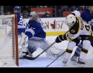 Maple_Leafs_Bruins_Game_Seven_NHL_Playoffs_2013