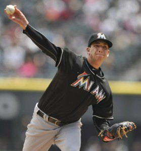 Marlins_alex_sanabia_2013