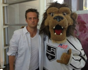 Matthew_Perry_NHL_Playoffs_2013