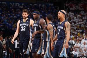 Memphis_Grizzlies_2013