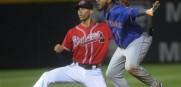 Mets_Braves_2013