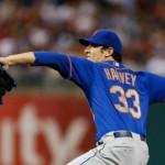 Mets_Matt_Harvey_2013