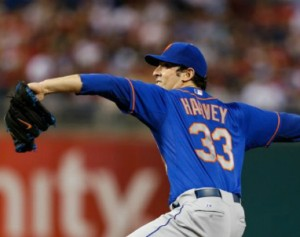 Mets_Matt_Harvey_2013