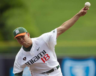 Miami_Hurricanes_Baseball
