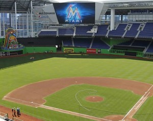 Miami_Marlins_2013