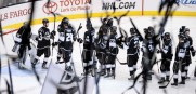 NHL-Stanley-Cup-Playoffs-San-Jose-Sharks_2013